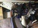952A02C2-CE3E-42BD-9211-4742D7D9525F.jpeg