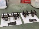 94D3A566-9DD5-4E7C-9A40-843148987C34.jpeg